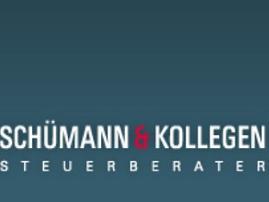 Sponsor-03-SchümannundKollegen