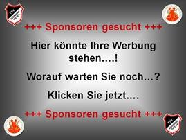 Sponsor-10-Sponsoren-gesucht