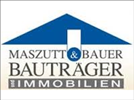 Sponsor-01-MaszuttBauer