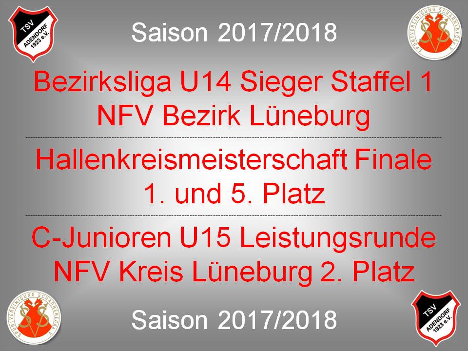 Saison 17-18_01