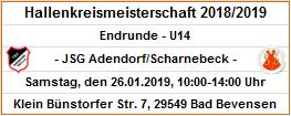2019.01.16_U14_Endrunde