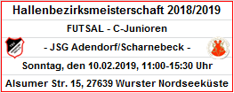2019.02.10_C-J_FUTSAL_BZM