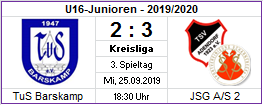 2019.09.13_BARS-JSG2 2-3
