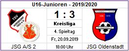 2019.09.20_JSG2-OLDEN 1-3