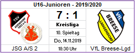 2019.11.14_JSG2-BREESE 7-1
