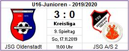 2019.11.17_OLDEN-JSG2 3-0