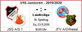 2019.11.23_JSG1 - HEES