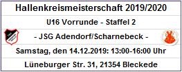 2019.12.14_JSG2_Vorrunde_HKM