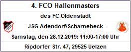 2019.12.28_4.FCO Hallenmasters