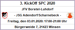 2020.01.03_JSG_KickOff_SPC_2020